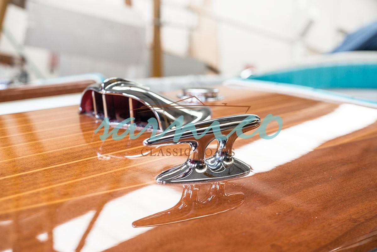 Sarnico Classic Boats – Riva (3)