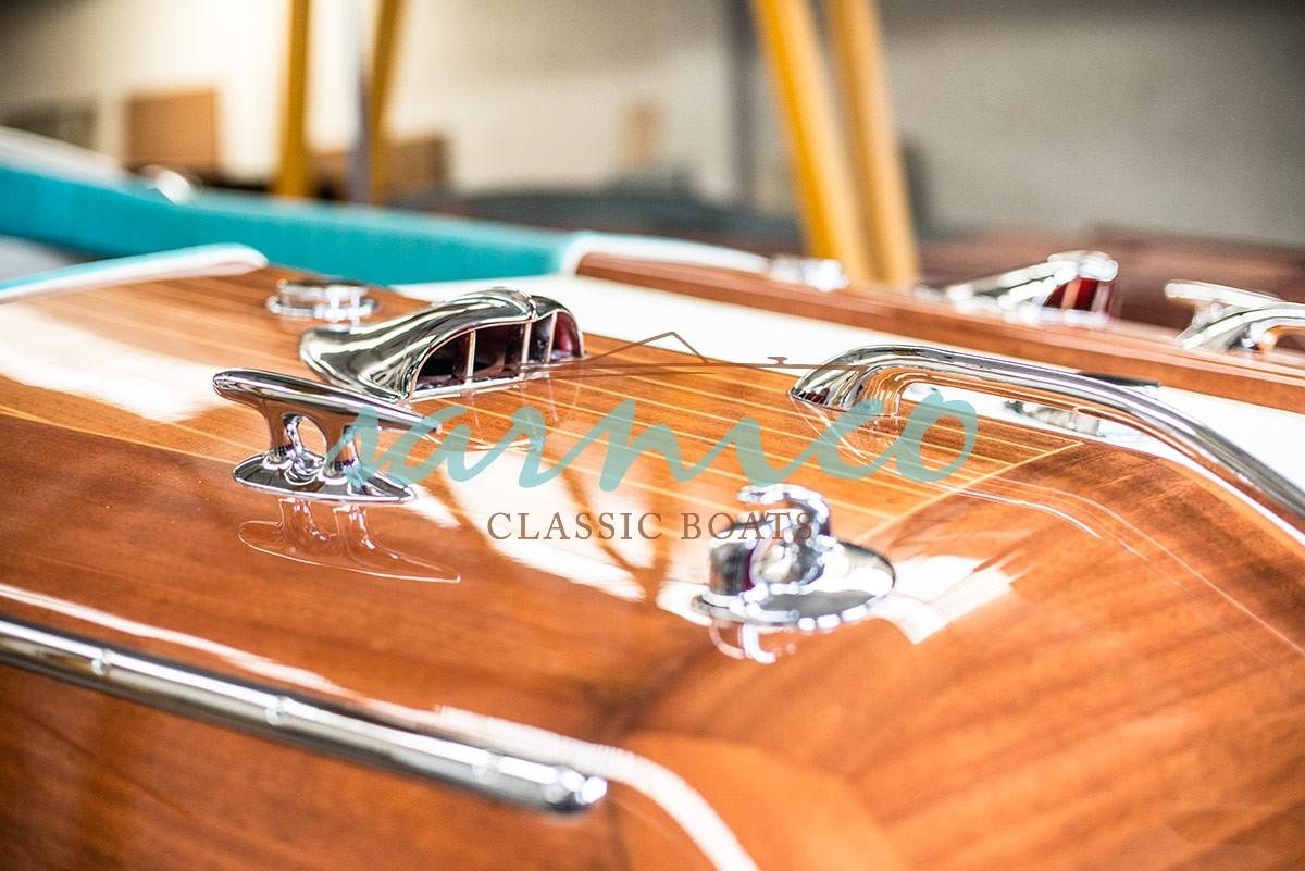 Sarnico Classic Boats – Riva (38)