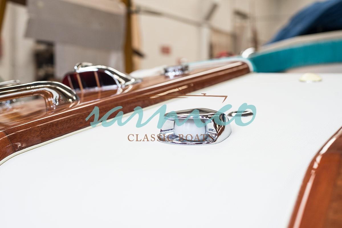 Sarnico Classic Boats – Riva (4)