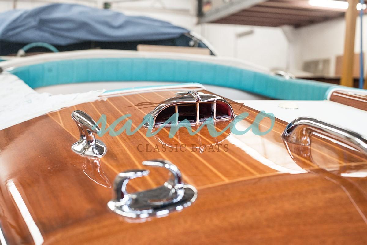 Sarnico Classic Boats – Riva (5)
