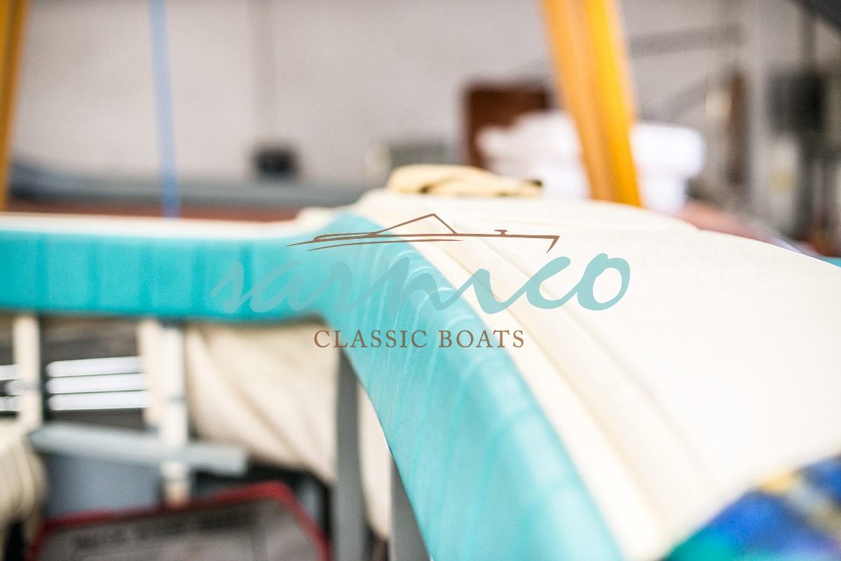 Sarnico Classic Boats – Riva (56)