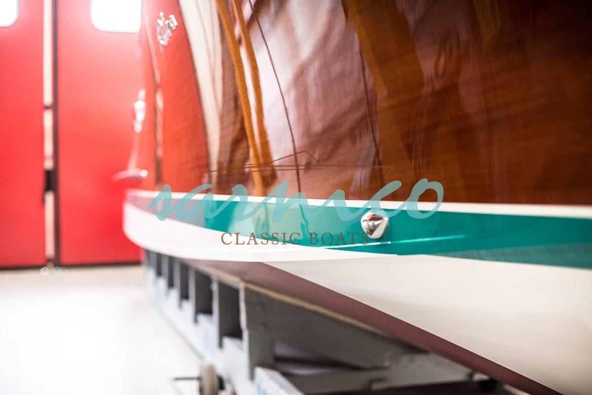 Sarnico Classic Boats – Riva (58)
