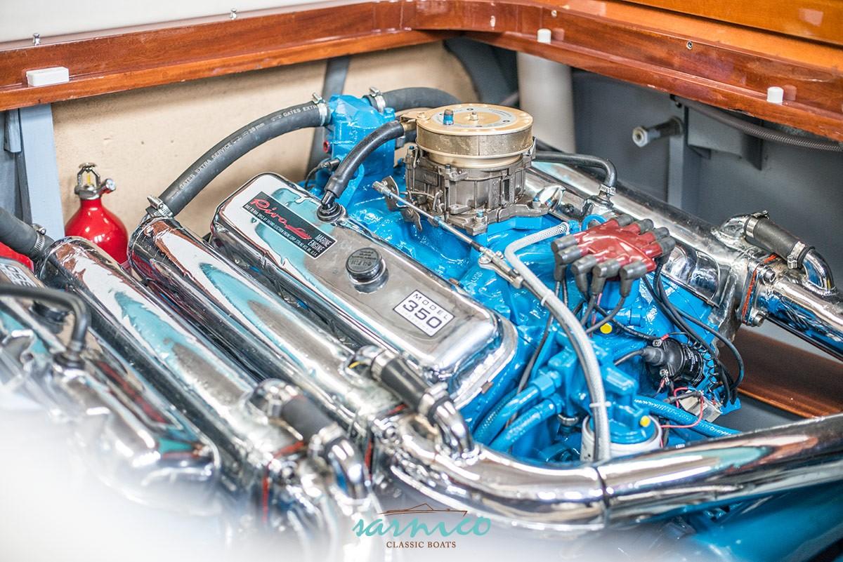 Sarnico Classic Boats – Riva Aquarama (40)